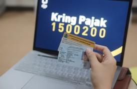 EFIN Pajak SPT Tahunan: Cara Dapat, Aktivasi, Login Situs pajak.go.id
