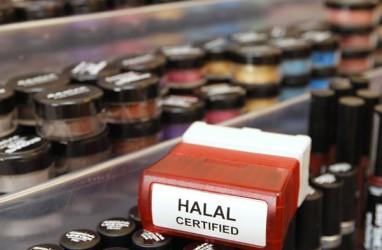 Produk Halal Indonesia Siap Banjiri Pasar Arab Saudi
