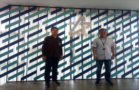 Mahasiswa Didorong Mendampingi Digitalisasi UMKM