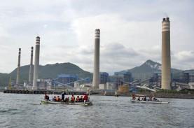 Pelabuhan Probolinggo Bakal Diperluas, Diproyeksi…