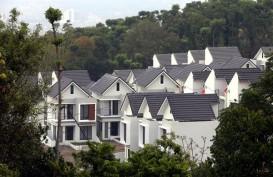 Demi Pendapatan Asli Daerah, Properti Gated Community Diterima