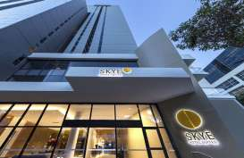Skye Suites, Properti Orang Indonesia, Mitra Fesyen Australia di Sydney