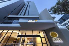Skye Suites, Properti Orang Indonesia, Mitra Fesyen…