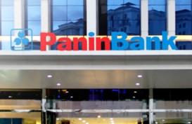KPK Geledah Kantor Pusat Bank Panin, Ini yang Dibawa