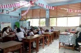 Ombudsman Minta Jabodetabek Hati-Hati Terapkan Sekolah…