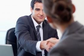 Tips Menarik Perhatian Perusahaan Saat Melamar Kerja