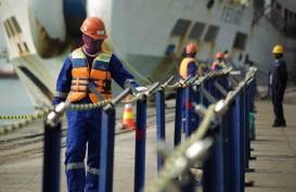 Sistem KKP Ini Layani Pelaku Usaha Pipa dan Kabel Bawah Laut
