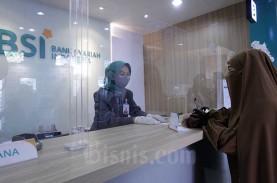 Perkuat Bisnis Cicil Emas, BSI (BRIS) Gandeng Jamkrindo…