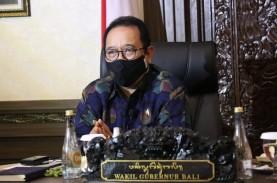 Bali Genjot Pengaduan Pelayanan Publik Lewat Fasilitas…