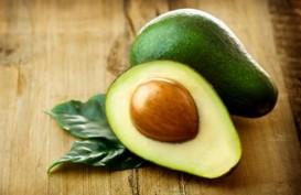 Ini 9 Kebiasaan yang Bikin Kolesterol Naik