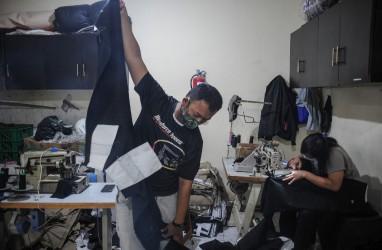 Menperin: Industri Batik Mampu Beradaptasi di Tengah Pandemi