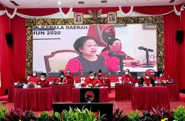 Megawati Sindir Balik Amien Rais Soal Isu Jabatan Presiden 3 Periode