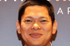 Ketua KOI Anggap Indonesia Tetap Berpeluang Jadi Tuan…