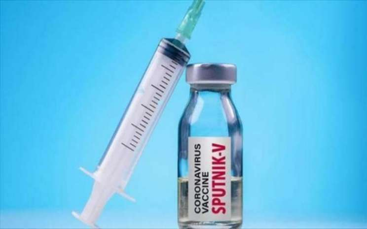 Indonesia menjadi negara Asia pertama yang mendaftarkan obat Avifavir Rusia dengan khasiat klinis yang terbukti melawan virus corona, kata Dana Investasi Langsung Rusia (RDIF), Rabu (24/3/2021). - .