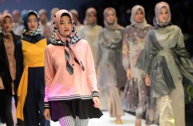 Jatim Tawari Perancis Kerja Sama Bidang Fesyen Halal
