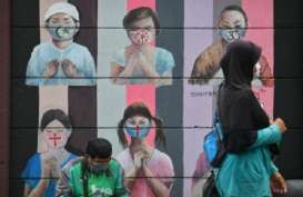 Kalteng Berlakukan PPKM Mikro Hingga 4 April