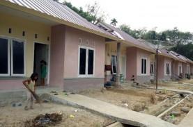 Tunanetra di Kalimantan Selatan Dapat Bantuan Rumah…