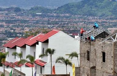 Biaya Pembangunan Naik, Pengembang Pilih Tidak Naikkan Harga
