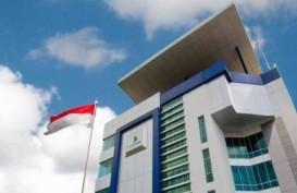 Bank Sulselbar Cetak Laba Rp620,93 Miliar Tahun 2020