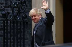 Perdana Menteri Inggris Dorong Pengetatan Perbatasan…