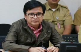 Korupsi Tanah DKI, KPK Panggil Ulang Dirut Pembangunan Sarana Jaya Nonaktif Yoory C Pinontoan