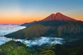 5 Destinasi yang Wajib Dikunjungi di Sekitar Gunung…