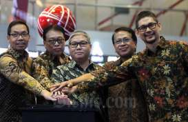Indo Premier Investment Management Luncurkan ETFFTSE Indonesia ESG
