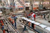 Sepertiga Produsen Keramik Jatim Belum Dapat Gas Harga US$6