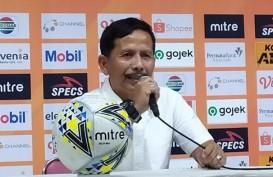 Jadwal Piala Menpora, Barito Putera Bidik Poin Penuh vs Arema FC