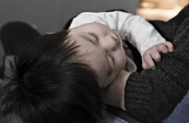 Kematian Anak di Indonesia Akibat Covid-19 Tertinggi di Asia Tenggara