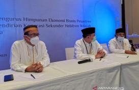 Ini Upaya Bank Indonesia Dorong Kegiatan Ekonomi Syariah di Sulsel