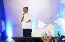 Jawa Timur Perlu Tarik Investasi Industri Besar