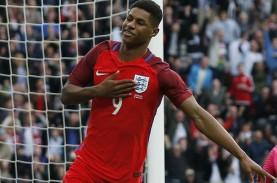 Jadwal Pra-Piala Dunia 2022, Inggris Tampil Tanpa…