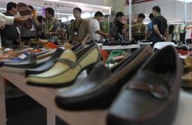Cari Potensi, Kemenperin Gelar Kompetisi Desain alas kaki
