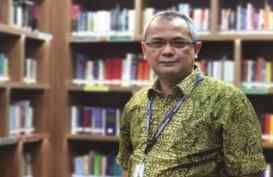 Pengamat Pajak: PR Besar Indonesia Soal Rasio Pajak Rendah