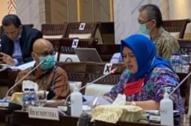 Tersangka Kasus AJB Bumiputera Lawan OJK, Ajukan Praperadilan…