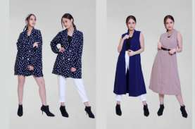 Label Fesyen Hardware Clothing Rilis Koleksi Everywear…