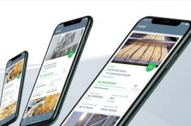 LandX Bidik 50 UMKM Penerbit Saham di 2021, dari Mulai…