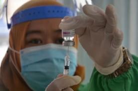 BPOM Sebut Vaksin Hanya Perlu Sekali Putaran Uji Klinis
