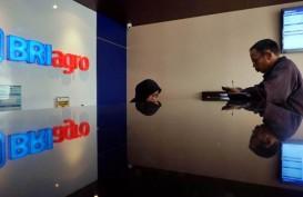 BBRI Targetkan BRI Agro (AGRO) Jadi Bank Digital Mulai Akhir Tahun Ini