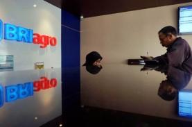 BBRI Targetkan BRI Agro (AGRO) Jadi Bank Digital Mulai…