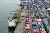 Pelindo IV Siapkan Rp200 Miliar Buat Rombak Pelabuhan Ambon
