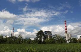 PT RUM, Pabrik Serat Rayon Milik Keluarga Lukminto Digugat PKPU