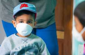 Ucapan Buruk Dapat Pengaruhi Opini Negatif Anak terhadap Orang Lain