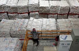 Soal MoU Impor Beras RI dengan Thailand, Bulog: Tidak untuk Konsumsi Domestik