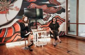 Usaha Kuliner Jadi Pilihan Bisnis Masyarakat Terdampak Covid-19 di Denpasar