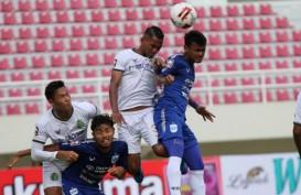 Hasil Piala Menpora, PSIS Semarang Atasi Persikabo Skor 3–1