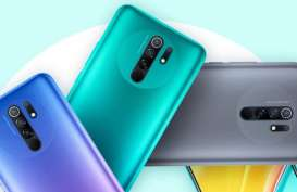 Xiaomi Catatkan Pendapatan 245,9 Miliar Yuan pada 2020