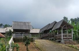 Pasuruan akan Bangun Arjuno Agro Technopark di Purwosari