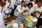 Strategi Sukses Mengelola Bisnis Kuliner